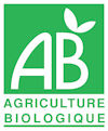 AB (Agriculture biologique)