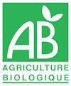 AB (Agriculture biologique)