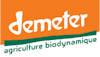 Demeter Biodynamic