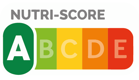 Nutriscore A